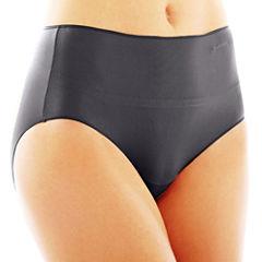 Jockey® No Panty Line Promise® Tactel® Hip Briefs - 1372