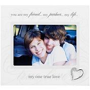True Love 4x6