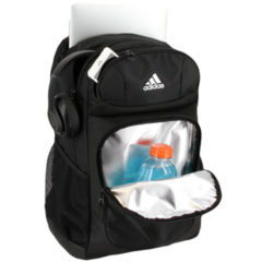 School Backpacks, Bookbags, Messenger Bags, Adidas Backpacks