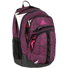 Adidas Prime III Backpack