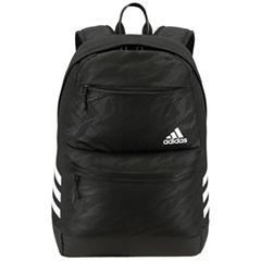Adidas Daybreak Backpack