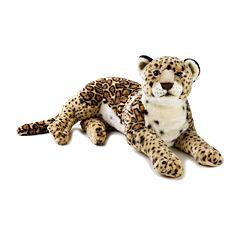 National Geographic National Geographic Plush Stuffed Animal