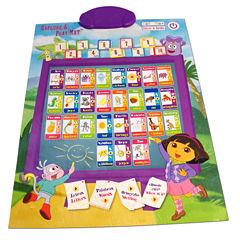 Ingenio Dora the Explorer Interactive Toy