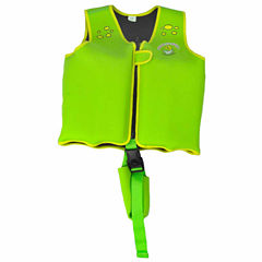 Poolmaster Dino Swim Vest 3-6 Years Old