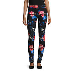 i jeans by Buffalo Super Stretch Pants