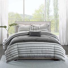 Madison Park Avila 5-pc. Comforter Set