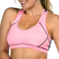 CLEARANCE Sports Bras for Women - JCPenney