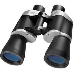 Barska® 10x50 Focus Free Binoculars