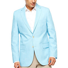 Stafford Men's Sport Coats at JCPenney from $34.99