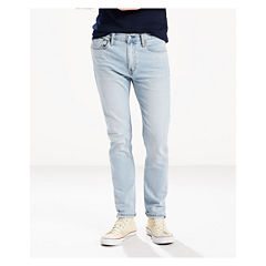 Levi's® 510™ Skinny Stretch Jeans