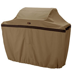 Classic Accessories® Hickory 2X-Large Grill Cover