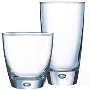 Luminarc® Aire 16-pc. Glassware Set