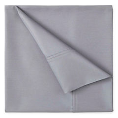 Home Expressions 800tc Cotton/Poly 6-pc Sheet Set