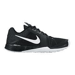 Nike® Prime Iron Dual Fusion Mens Training Shoes