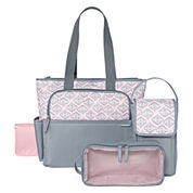 Carter's® 5-In-1 Diaper Bag