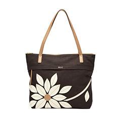 Relic Sophie Tote Bag
