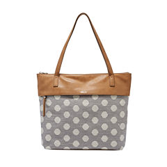 Relic Sophie Tote Bag