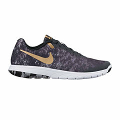 Nike Flex  Experience Run 6 Premium Womens Running Shoes