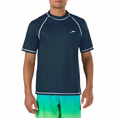 Speedo Speedo Easy Swim Tee
