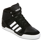 adidas® NEO Raleigh Mid Mens Basketball Shoes