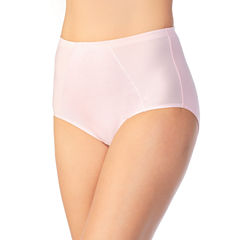 Vanity Fair® Cooling Touch Brief Panties - 13320