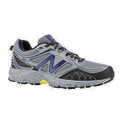 New Balance® 510 Mens Training Shoes