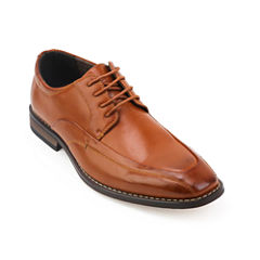 X-Ray Roller Mens Oxford Shoes