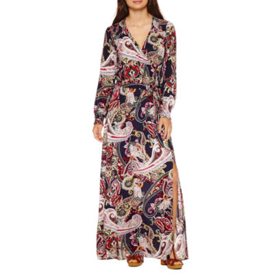 Long maxi dresses for sale