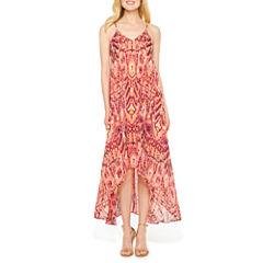 a.n.a Sleeveless Maxi Dress