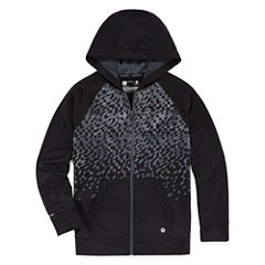 Xersion Hoodie-Big Kid Boys