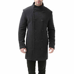 Lawrence Overcoat