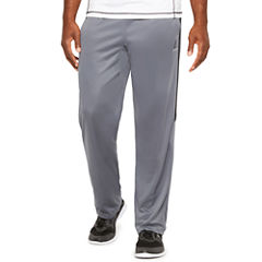 Work Out Ready Knit Pant