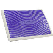 Sealy® Memory Foam Pillow with Cooling Gel Outlast® Technology