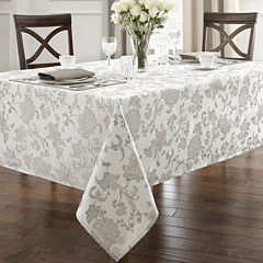 Marquis by Waterford® Camlin Table Linen Collection