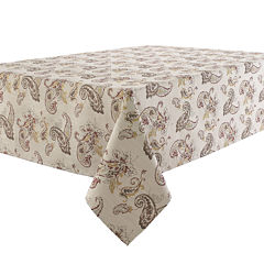 Marquis by Waterford® Leila Tablecloth