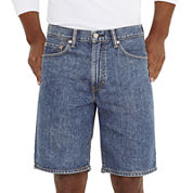 Levi's® 550™ Relaxed Fit Shorts