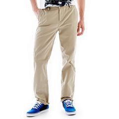 DC® Khaki Chino Pants