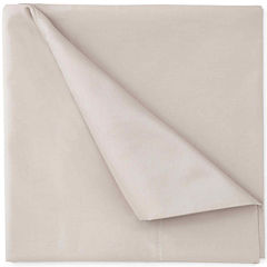 Liz Claiborne® 600tc Egyptian Cotton Sateen Sheet Set