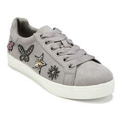Libby Edelman® Cece Womens Oxford Shoes