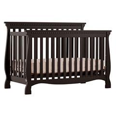 Storkcraft Baby Crib