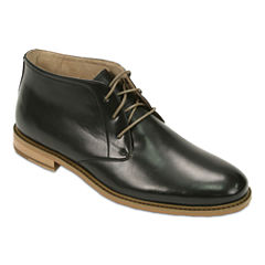 Deer Stags® Seattle Mens Boots