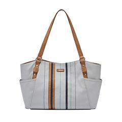 Relic Hailey Shoulder Bag