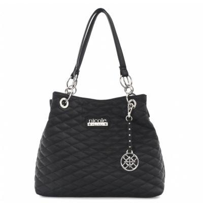 Nicole Miller Handbags