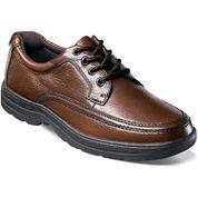 Nunn Bush® Colton Mens Leather Walking Shoes