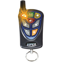 Directed Installation Essentials 488V LED Viper 2-Way Remote