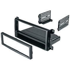 Best Kits and Harnesses BKCDK644 In-Dash Installation Kit