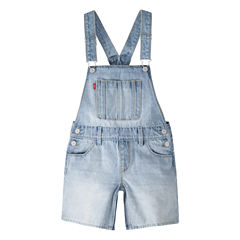 Levi's Shortalls - Big Kid