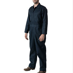 Walls® Non-Insulated Long Sleeve Coveralls