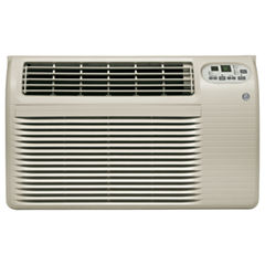 GE® 115 Volt 10,200 BTU Built-In Cool-Only Room Air Conditioner