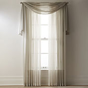 MarthaWindow™ Voile Window Treatments
